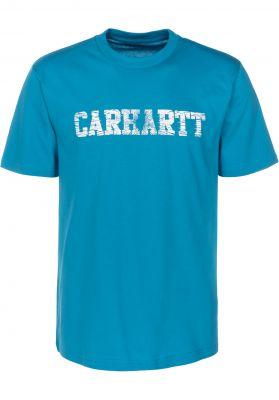 Carhartt WIP Speedlines