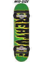 creature-skateboard-komplett-logo-creep-green-vorderansicht-0162311