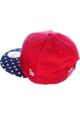 New Era 9Fifty Stars & Stripes New York Yankees