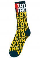 toy-machine-socken-new-blood-navy-vorderansicht-0632236