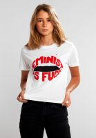 dedicated-t-shirts-feminist-lips-white-vorderansicht-0321112