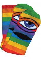 toy-machine-socken-sect-eye-rainbow-crew-multicolored-vorderansicht-0631901