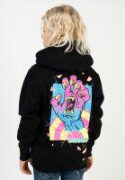 santa-cruz-hoodies-youth-roskopp-frame-hand-black-vorderansicht-0446828