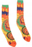 oj-wheels-socken-tie-dye-multicolored-vorderansicht-0631944