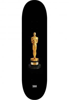 Sour Skateboards Oscar