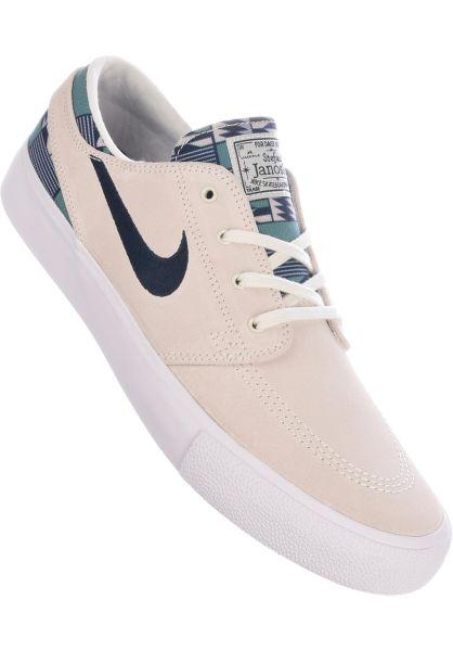 footwear various colors new arrive užijte si dopravu zdarma prodej usa online populární styl nike sb ...