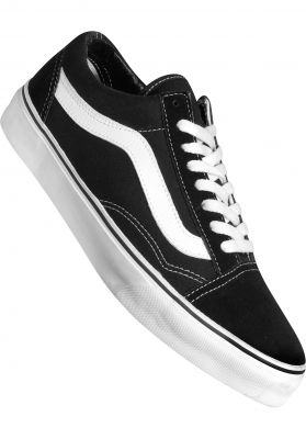 Vans Alle Schuhe Old Skool