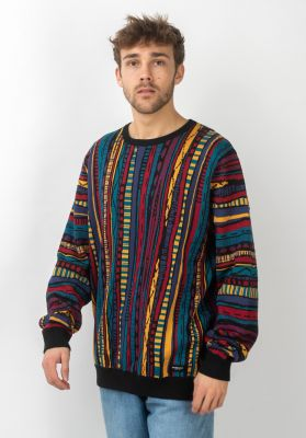 iriedaily Strickpullover Theodore Knit