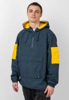 dickies-windbreaker-bronwood-airforceblue-vorderansicht-0122693