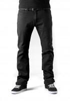 Reell-Jeans-Razor-black-black-Vorderansicht