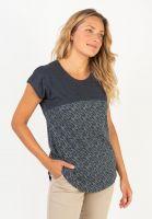 alife-and-kickin-t-shirts-claire-marine-320-vorderansicht-0320753