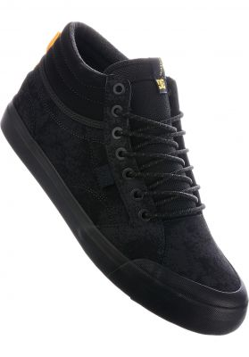 DC Shoes Evan Hi WNT