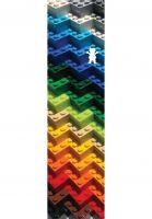 grizzly-griptape-build-it-multicolored-vorderansicht-0142455
