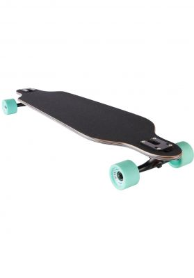 Nice Skateboards Beatbox