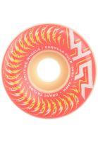 spitfire-rollen-taylor-formula-four-og-classic-cutaway-shape-99a-white-orange-vorderansicht-0135294