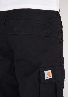 Carhartt WIP Regular Cargo Short (Columbia)