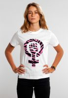 dedicated-t-shirts-venus-power-white-vorderansicht-0321111