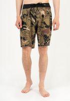 volcom-beachwear-mod-lido-print-20-oldmill-vorderansicht-0205516