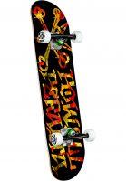 powell-peralta-skateboard-komplett-vato-rats-leaves-black-vorderansicht-0162523