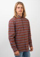 rules-hemden-langarm-carlo-rust-striped-vorderansicht-0411854