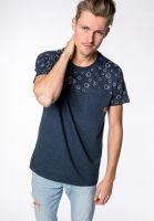 alife-and-kickin-t-shirts-leo-marine-120-vorderansicht-0320765
