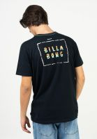 billabong-t-shirts-unity-paint-navy-vorderansicht-0323686
