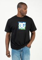 dc-shoes-t-shirts-square-star-fill-black-vorderansicht-0323297