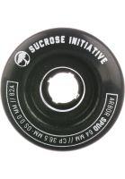 arbor-rollen-sucrose-spud-82a-black-vorderansicht-0134933