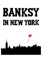 gingko-press-verschiedenes-banksy-in-new-york-book-multicolored-vorderansicht-0972613