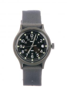 Carhartt WIP Timex X Carhartt WIP