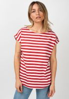 wemoto-t-shirts-bell-striped-red-white-vorderansicht-0321385