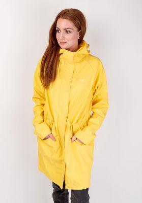 Cleptomanicx Greta Rain