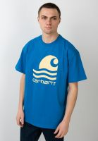 carhartt-wip-t-shirts-swim-c-azzuro-fresco-vorderansicht-0321226