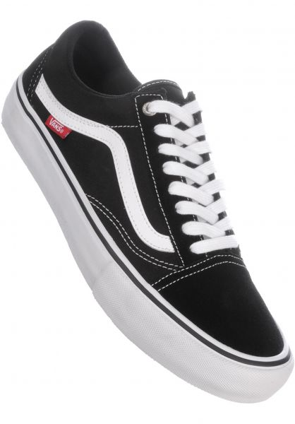 vans old skool homme