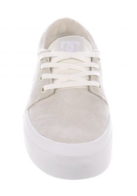 DC Shoes Trase Platform LE