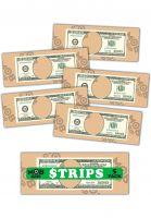 mob-griptape-griptape-hundos-grip-strips-clear-clear-green-vorderansicht-0142778