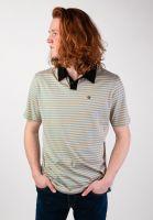 brixton-polo-shirts-pablo-polo-parchment-vorderansicht-0138390