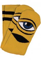 toy-machine-socken-sect-eye-iii-mustard-vorderansicht-0630253
