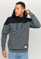 mazine-hoodies-ripley-heavy-black-bottle-vorderansicht-0445956