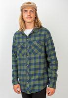 billabong-hemden-langarm-all-day-flannel-forest-vorderansicht-0411447