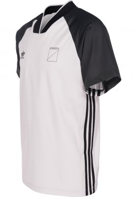 adidas-skateboarding Numbers Edition Jersey