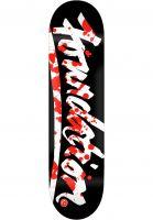 foundation-skateboard-decks-script-fade-inkblack-vorderansicht-0266142