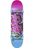 red-dragon-skateboard-komplett-og-pop-blue-purple-vorderansicht-0162753
