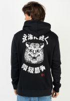 rvca-hoodies-tiger-stare-black-vorderansicht-0446016