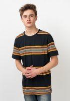 roark-t-shirts-malam-knit-navy-vorderansicht-0322110