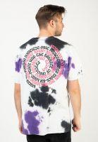 rvca-t-shirts-vortex-iris-vorderansicht-0324367