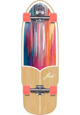 "YOW Arica 33"" Surfskate"