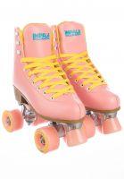 impala-alle-schuhe-quad-rollschuhe-pink-yellow-vorderansicht-0292000