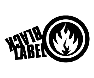 Black-Label