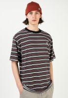 titus-t-shirts-koa-brown-striped-vorderansicht-0321923